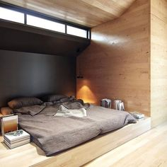 Bedroom inspiration #home #living #interior #design #interiordesign
