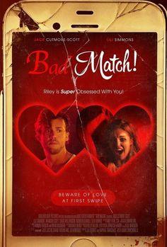 IMDB internet dating