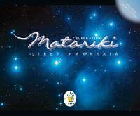 Celebrating Matariki.