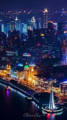 City Wallpaper, Scenery Wallpaper, Aesthetic Pastel Wallpaper, Aesthetic Backgrounds, Aesthetic Wallpapers, Black Wallpaper, Countries Around The World, Travel Around The World, Around The Worlds