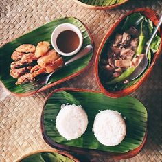 17 Awesome Filipino Restaurants You Probably Didn't Know Existed - The Booky Report
