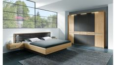 http://www.the-collection.us/bedroom/beds/product/35-casa-bed