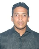Mahesh Bhupathi      07/06/1974