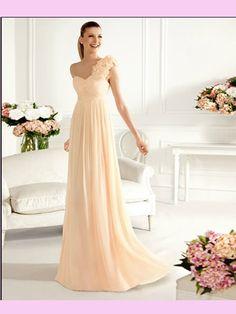 #Prom #Dress,Prom #Gown, #Fashion Dress