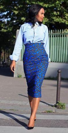 Hight waist   longsleeve blouse