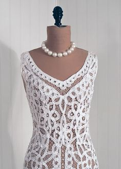 <3 battenberg lace