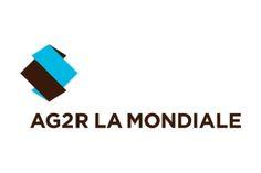 Retrouver les meilleures adresses #AG2R La Mondiale sur Quiestouvert.com et venez partager votre expérience : http://www.quiestouvert.com/recherche/?quoi=AG2R+La+Mondiale&ou=