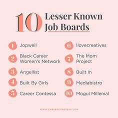Group Interview, Jobs For Freshers, Finding A New Job, Phone Interviews, Make It Rain, Career Development, Working Woman, Online Work, Career Advice