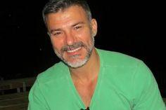 Por Dentro... em Rosa: O preço que Leonardo Vieira pagou por ser gay. Por...