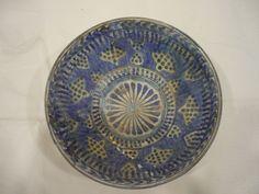 Lot : Importante coupe timouride | Dans la vente Japon, Archéologie, Arts d'Orient à Boisgirard Antonini Nice