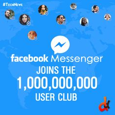 #SocialMediaDesigns