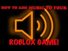 7 Best Roblox Studio Images Roblox Studio Tutorial