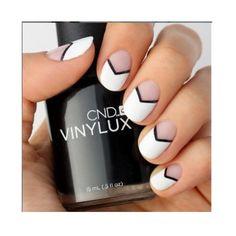 «MONDAY MANICURE MADNESS  #mondaymanicure #mondaymanicuremadness #manicure #nailart #nailpolish #mmm #manicuremonday»