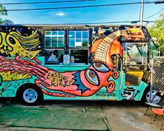101 Best Food Trucks in America for 2013