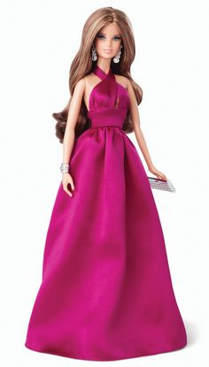 Barbie Look Doll 7