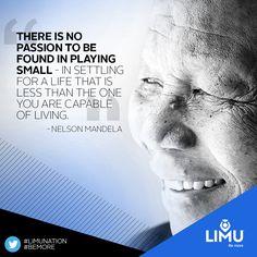 #leadership #motivation #success #quote #quotes #garyraser #garyjraser #nelsonmandela #mandela #limu #teamlimu #limunation #fucoidan #bemore