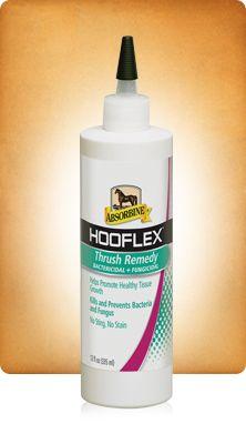 Image of, Hooflex® Thrush Remedy