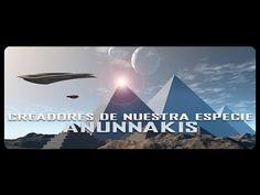 Anunakis 1 pelicula prhoibida por iluminatis - YouTube