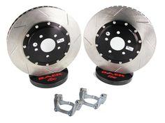 935.65045 StopTech Brake Kits