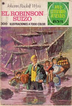 (11) Twitter Los Robinson, Comic Covers, Nostalgia, Childhood, Classic, Illustration, Books, Sorting, Authors
