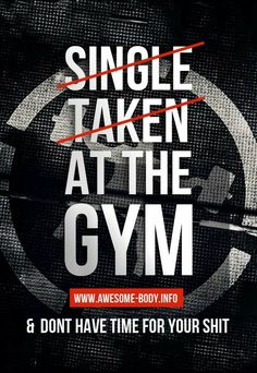 AZ Bodybuilding and Contest Prep Tempe AZ