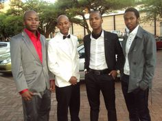 ma day ones Breast, Suit Jacket, Suits, Jackets, Fashion, Down Jackets, Moda, Fashion Styles, Suit