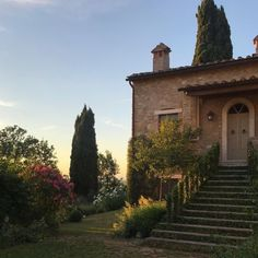 Image about photography in Lar by cinderelamodernizada Italian Summer, Northern Italy, Travel Aesthetic, Aesthetic Outfit, Aesthetic Art, Provence, Perfect Place, Countryside, Beautiful Places