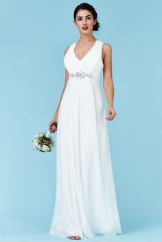 616b9213b07 99+ Maxi Wedding Dress - Wedding Dresses for Cheap Check more at http