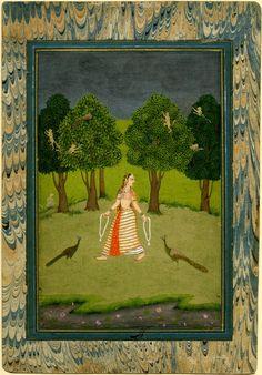 Kakubha