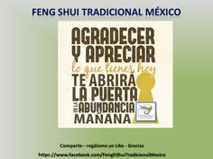 https://www.facebook.com/groups/fengshuitradicionalmexico/