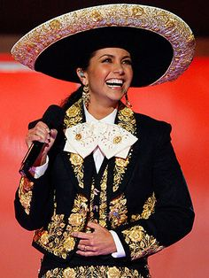 http://www.mexican-clothing-co.com/charro-costume.html                 Lucero