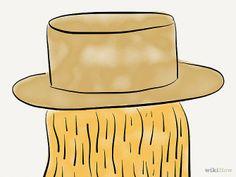Make a Beer Box Top Hat Step 12.jpg