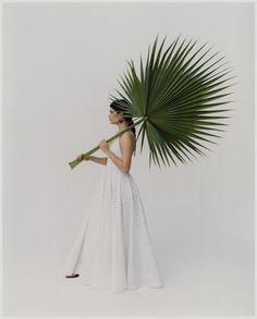 SS/19 LILY WAS HERE by Liliana Kupidura Ss, Lily, Fashion, Moda, Fashion Styles, Orchids, Fashion Illustrations, Lilies
