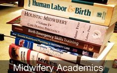 birth emergency skills training manual for out of hospital midwives
