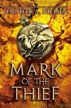 When Nic, a slave in the mines outside of Rome, is forced to enter a sealed cavern containing the lost treasures of Julius Caesar, he finds much more than gold and gemstones: He discovers an ancient bulla, an amulet that belonged to the great Caesar and is filled with a magic once reserved for the Gods -- magic some Romans would kill for.