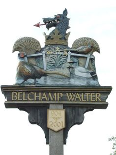 Photoshop Fail, Old Pub, English Village, Shop Fronts, Decorative Signs, Shop Signs, Family History, England, Statue