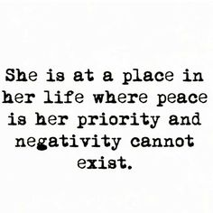 I finally found a quote that explains how I feel in my life right now perfectly. I couldn't find the words to do it. Now Quotes, Life Quotes Love, Great Quotes, Motivational Quotes, Inspirational Quotes, She Is Quotes, Quotes About Peace, Finding Peace Quotes, Attitude Quotes