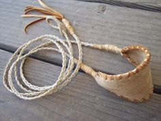 SLINGS in Miscellaneous Primitive Weapons Forum