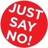JUST SAY NO TO . . . sodium lauryl sulfate (SLS), alcohol, artificial sweeteners, preservatives & dyes, chlorhexidine, triclosan, parabens, formaldehyde, etc.  http://www.dentalherb.com/patient/products.php