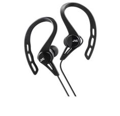 """אוזניות של JVC הכי כדאי להזמין מארה""""ב!"""