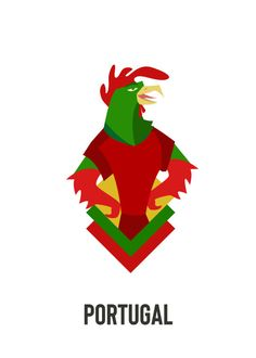 Portugal World Cup 2018 World Cup Russia 2018, World Cup 2018, Fifa World Cup, Ronaldo Football, Football Soccer, Soccer Teams, Mens World Cup, Portugal National Team, World Cup Teams