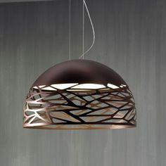 Kelly SO pendel, Ø 80 cm - Spisebordslampe - Taklamper, nedpendlet - Innebelysning | Lysbutikken.no