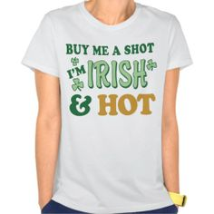$$$ This is great for          Irish & Hot St. Patrick's Day Ladies Spaghetti Top Tshirts           Irish & Hot St. Patrick's Day Ladies Spaghetti Top Tshirts Yes I can say you are on right site we just collected best shopping store that haveHow to          Irish & Hot S...Cleck link More >>> http://www.zazzle.com/irish_hot_st_patricks_day_ladies_spaghetti_top_tshirt-235278093667364483?rf=238627982471231924&zbar=1&tc=terrest
