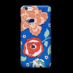 http://www.iphone6coverjp.com/-6--kate-spade-iphone-6-plus---p-615.html ケイト アイフォン6ケース 花模様 薄型 Kate Spade iPhone 6 Plus カバー ハード 送料無料