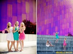 Best Friend Photoshoot with Fashion Photographer Michelle Moore at the Seattle Center Best Friends Shoot, Best Friend Pictures, Best Friend Photography, Family Photography, Teen Photo Shoots, Friendship Photography, Photographing Kids, Portrait Photographers, Seattle