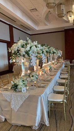 Reception Decorations, Table Decorations, Tablescapes, Table Settings, Elegant, Modern, Furniture, Beautiful, Vintage