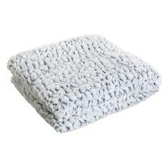 Para estar calentit@ en el sofá... Que el frío no te pille desprevenid@!! Hoy está de #oferta en hogaresconestilo.com a 15,99€ #home #hogar #estilo #deco #decoración