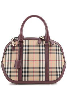 Wholesale Burberry designer handbags