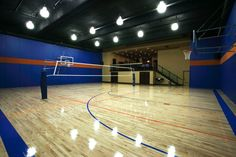 9 Indoor Basketball Courts Ideas Indoor Basketball Court Indoor Basketball Basketball Court
