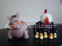 Explore Michelle Arte em Biscuit photos on Flickr. Michelle Arte em Biscuit has uploaded 425 photos to Flickr.